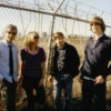 Sonic Youth Bands (Part 3)