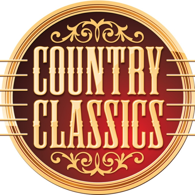 Country Music 1984- Part 1 of 3