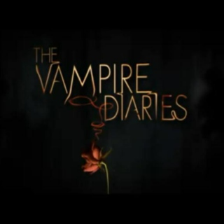 The Vampire Diaries Soundtrack season 1