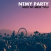 NTMY Party