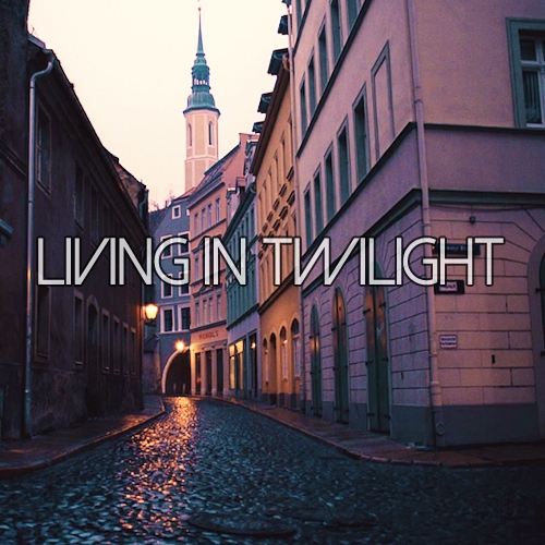 living in twilight