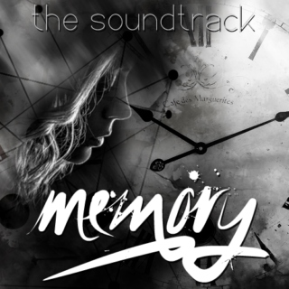 Memory - The Soundtrack