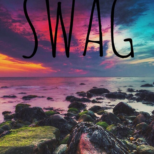 ✌ SWAG ✌