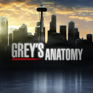 80s Covers - Grey's Anatomy