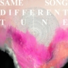Same Song Different Tune