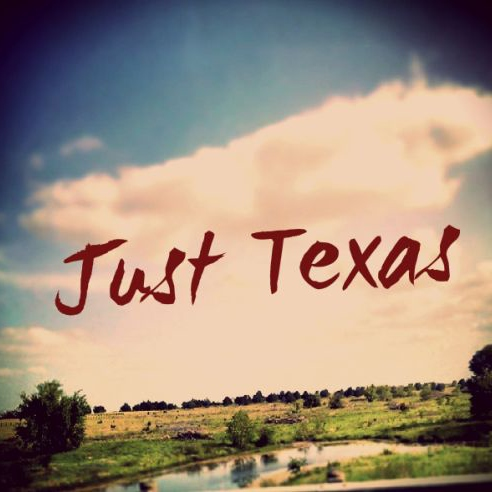 Just Texas