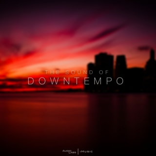 Downtempo Mix