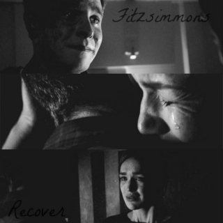 Fitzsimmons - Recover
