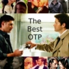 We're the best OTP