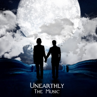 Unearthly - The Music