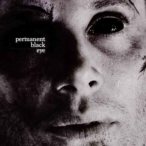 permanent black eye {spn}