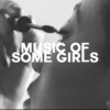 Some Girls Soundtrack