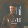A Giver