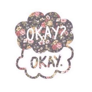 The Fault In Our Stars Mix