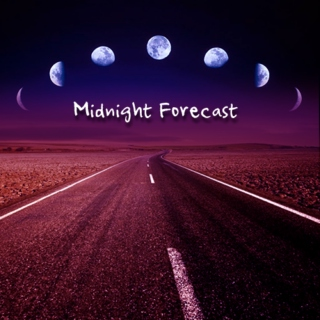 Midnight Forecast