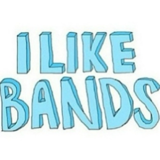 band obsessed
