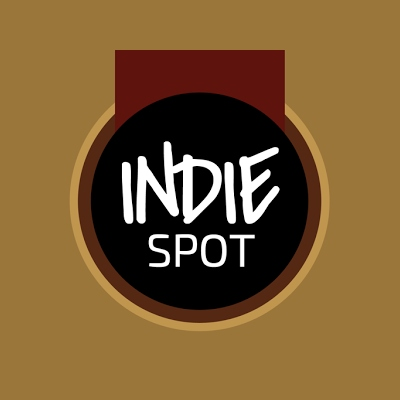 Indie Spot - Unsorted