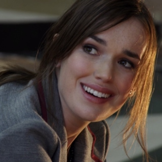 {jemma simmons; in fields you can't pronounce}