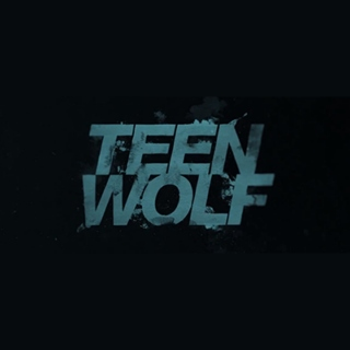 Teen Wolf season 1 (Soundtrack)