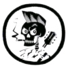 The best Psychobilly & Rock'n'Roll MiX Part II