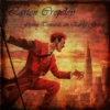 Larten Crepsley: Flying Towards an Early Grave