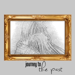 journey to the past