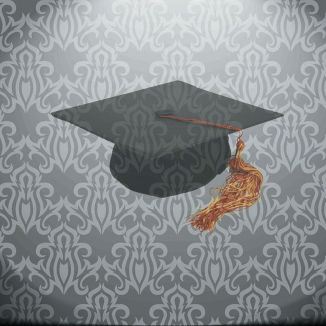 Solemn and Joyous Music For Your Graduation