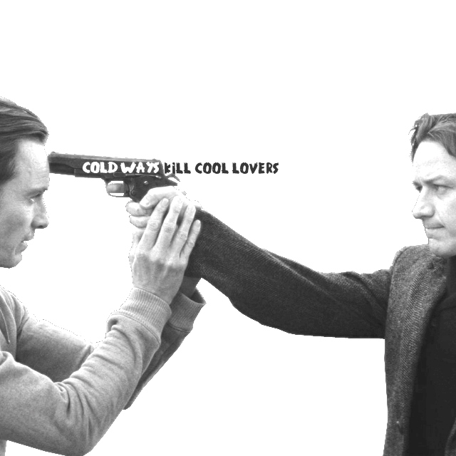 cold ways kill cool lovers