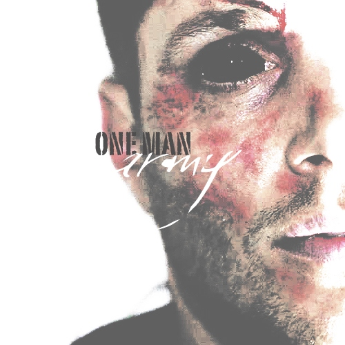 ONE MAN ARMY;; Dean Fan Mix