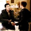 Gallavich Fan Mix