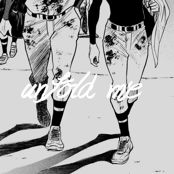 8tracks radio | unfold me (14 songs) | free and music playlist