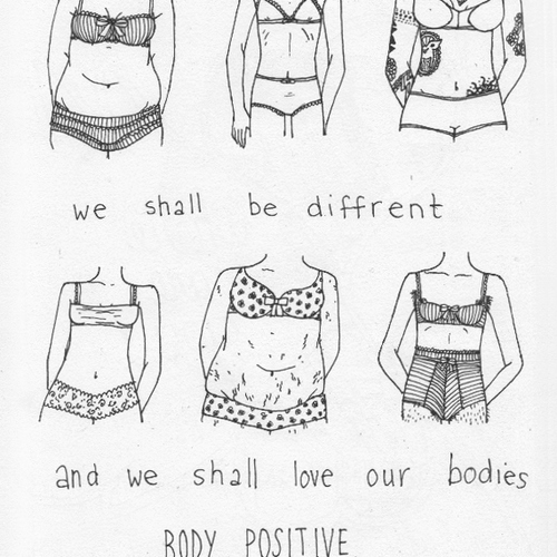 Its time to reclaim our bodies