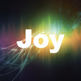 Joy (Christian Song Mix)