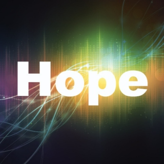Hope (Christian Song Mix)