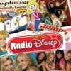Radio Disney Throwback!!!