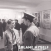 i blame myself // buckysteve mix