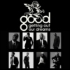 G.O.O.D. Music Mixtape