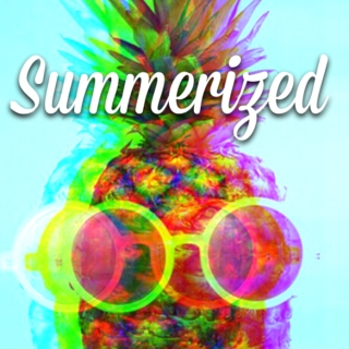 Summerized