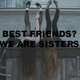 Dear bestfriend...