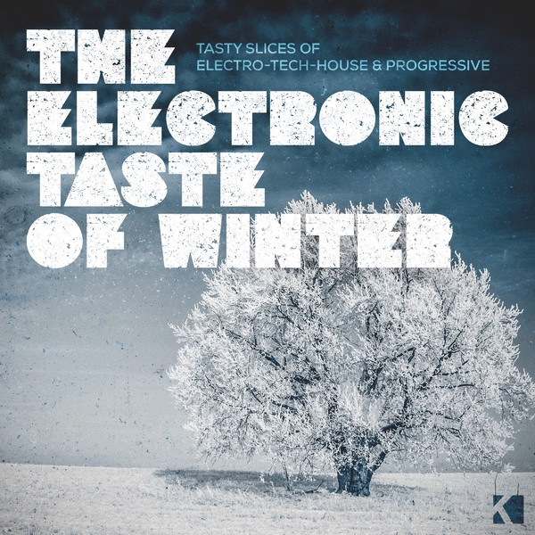The Electronic Taste of Winter
