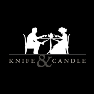 Knife & Candle