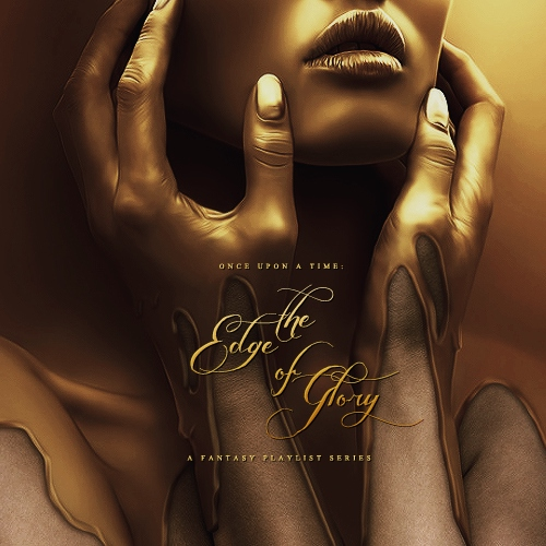 once upon a time: the edge of glory