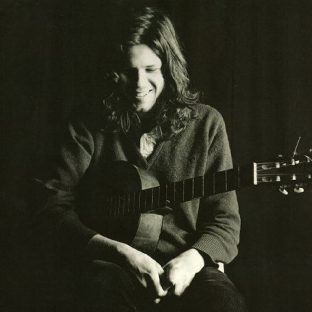 Place to Be: In Tribute to Nick Drake
