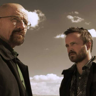 Best of Breaking Bad
