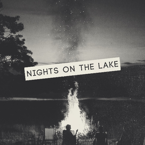 nights on the lake