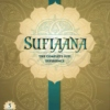 Sufi Music #6: Sufiaana. The Complete Sufi Experience. CD3: Soulful Sufi