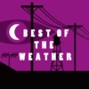 best of the weather