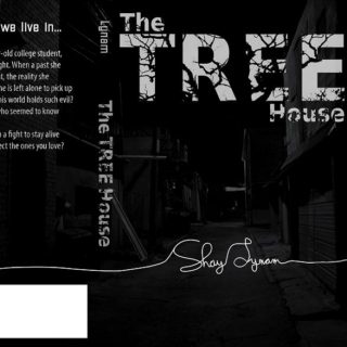 The Tree House - TTH1