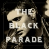 The Black Parade: A Dean Winchester Fanmix