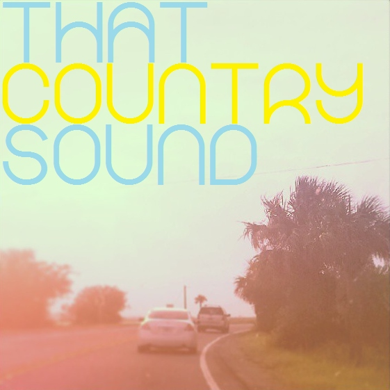 That Country Sound